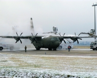 C-130, Royal Air Force, PRG, 22.1.2014 (15:52), Jan Moťka